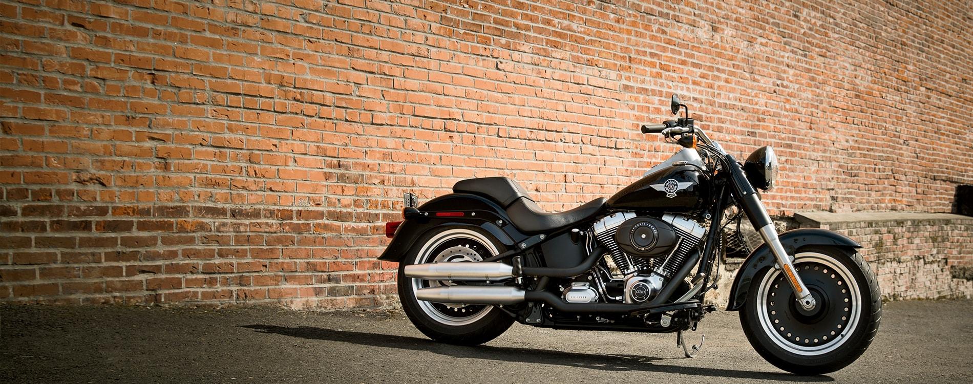 Black Wolf Harley Davidson Bristol Va Dealertshirts Black Wolf Harley Davidson Bristol Virginia